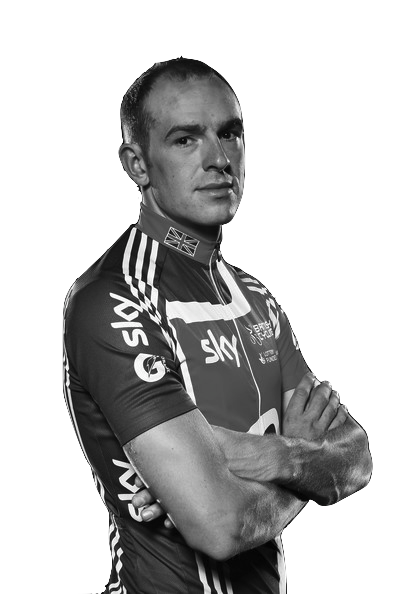 Ian+Stannard+British+Cycling+Portrait+Session+khqrM6OWyR0l.png