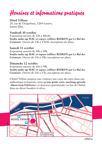 programme6.jpg