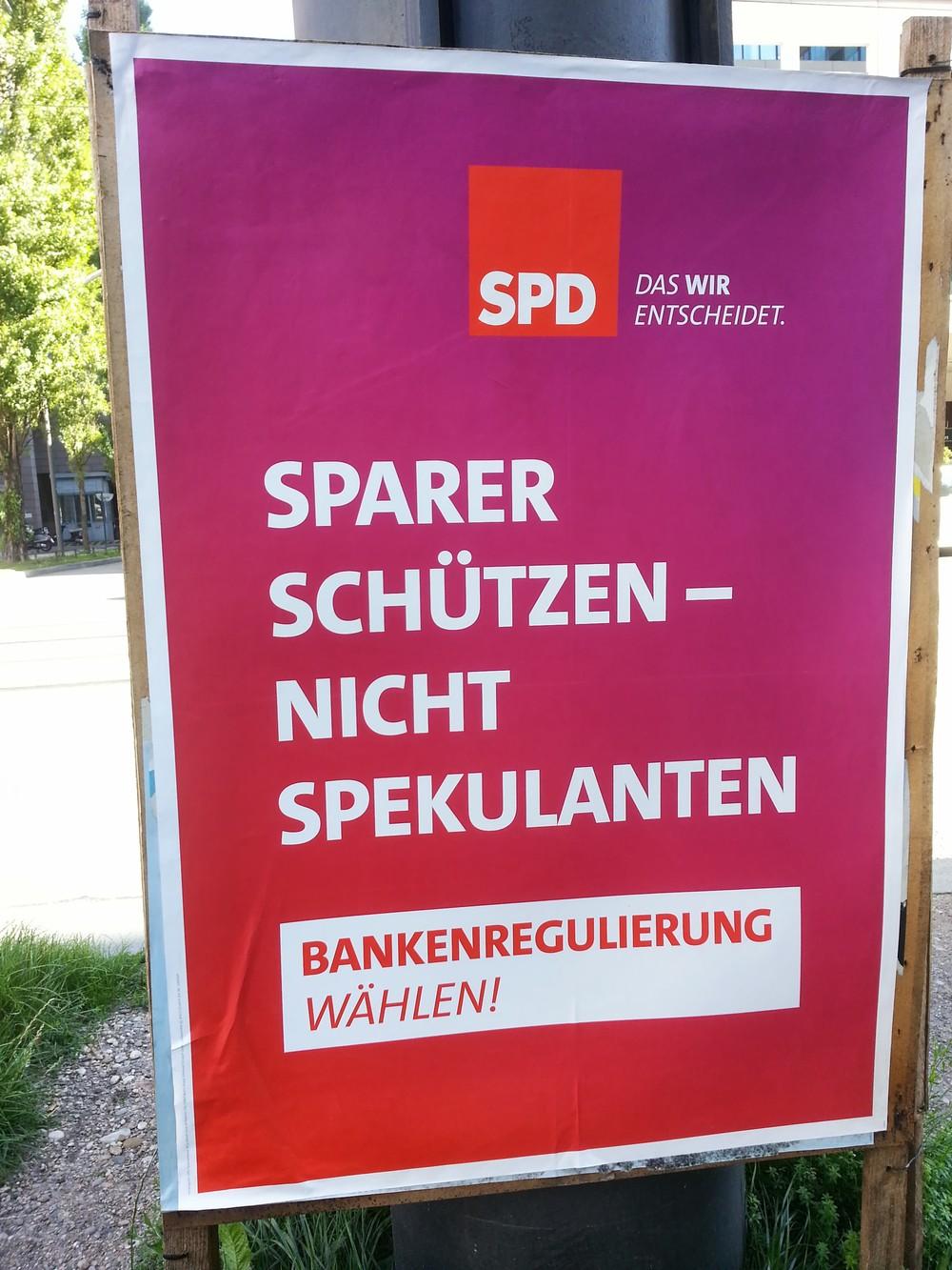 Wahlplakat_SPD.jpg