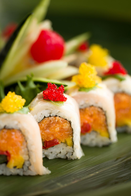 Oki-Sushi_2016-05-22_0023.jpg