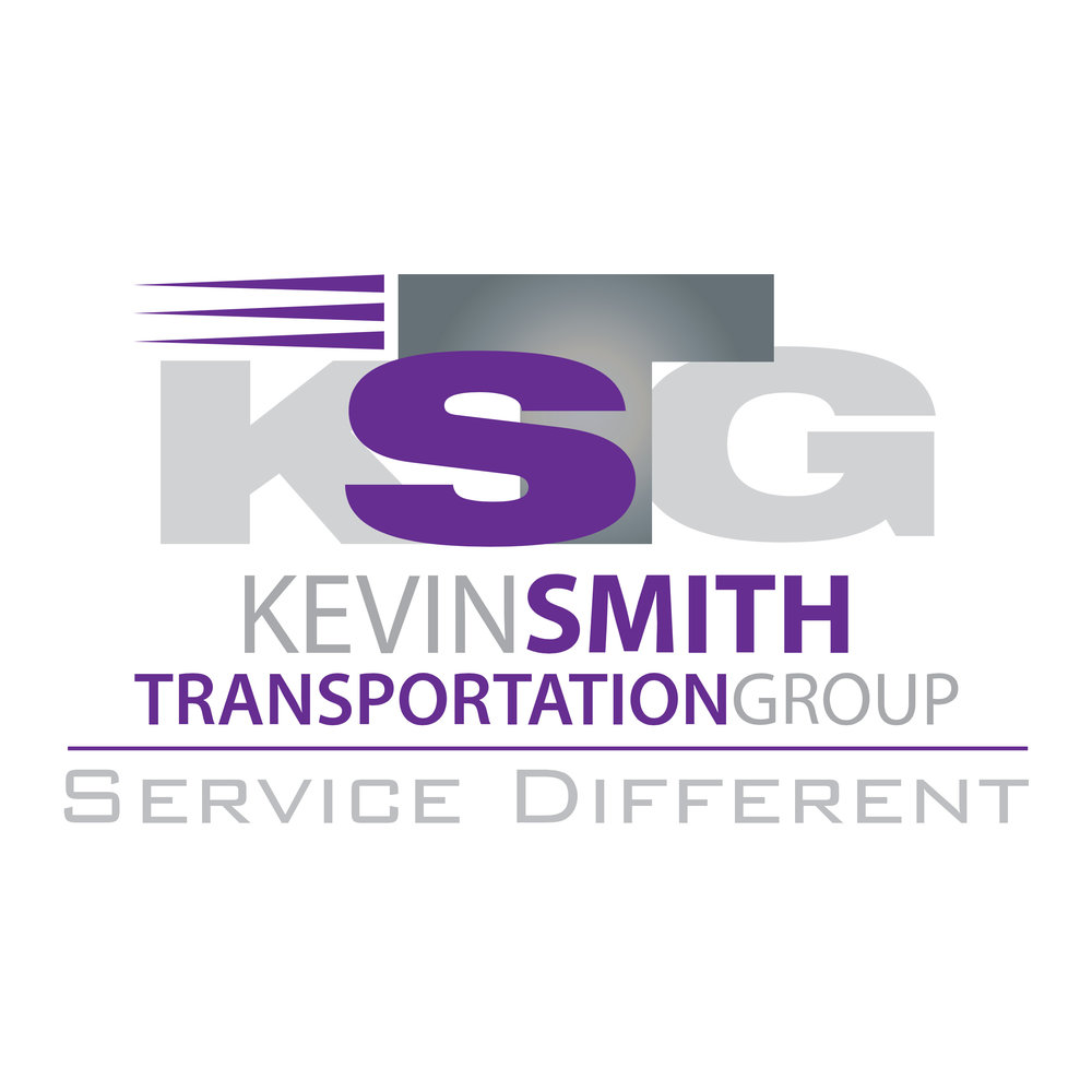 Kevin Smith Transportation Group Pennsylvania's source for luxury limousine and chauffeured transportation.