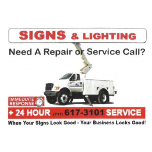 Sign Trade Pro Plus Providing sign installation, repair, LED retrofit, wide- format printing, and more.