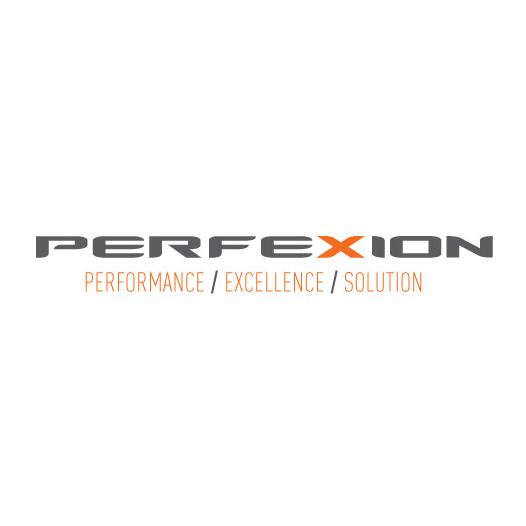 Perfexion    Philadelphia Website Design company specializing in Web Development, eCommerce Websites, SEO Consulting, Pay Search (PPC Management), and Social Media campaigns.