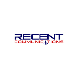 Recent Communications    A family-owned and operated local telecom partner with 100+ combined years of expertise offering business phone systems, VoIP phone service, and telecom consulting.