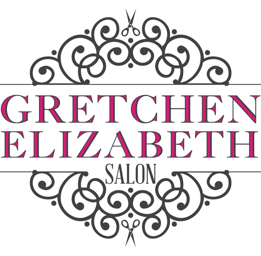 Skin Care by Amanda at Gretchen Elizabeth Salon Providing skin rejuvenation and total relaxation, one face at a time.