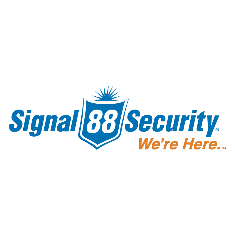 Signal 88 Security - Greater Philadelphia    Signal 88 Security is dedicated to providing peace of mind for you and for your customers.