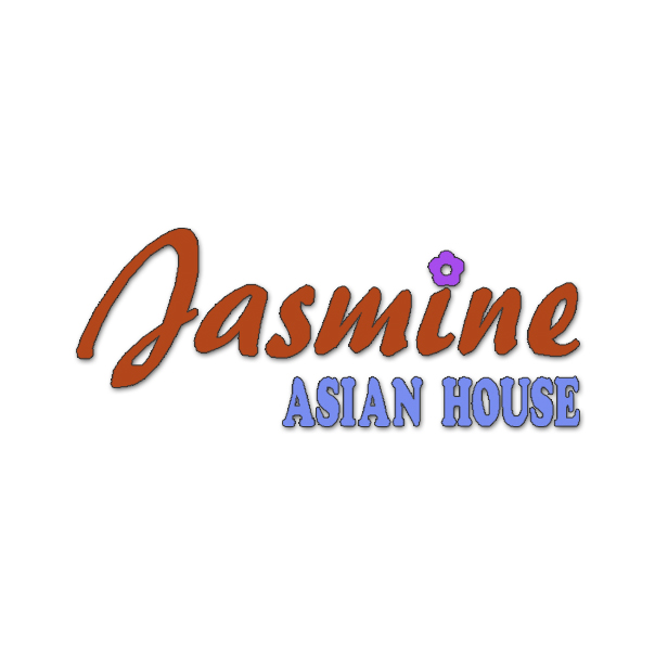 Jasmine Asian House Quality Asian cuisine made fresh. Chinese, Japanese, Thai, Sushi, and vegetarian.