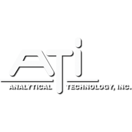 Analytical Technology, Inc. We design, manufacture, and distribute analytical instruments based on electrochemical and optical sensors. We specialize in the areas of toxic gas detection and water quality measurements, continuing to lead the way in development of reliable monitoring systems.
