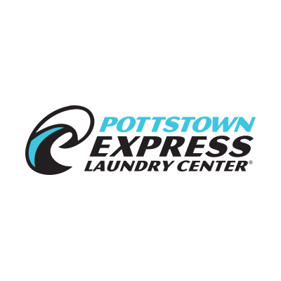 Pottstown Express Laundry Center Committed to provide a safe and efficient laundry experience like nobody else, through exceptional customer service, state-of-the-art washers and dryers and superior cleanliness.