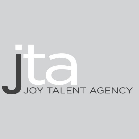 Joy Talent Agency    The Philadelphia area's newest boutique agency specializing in live TV, commercial, infomercial and print models.
