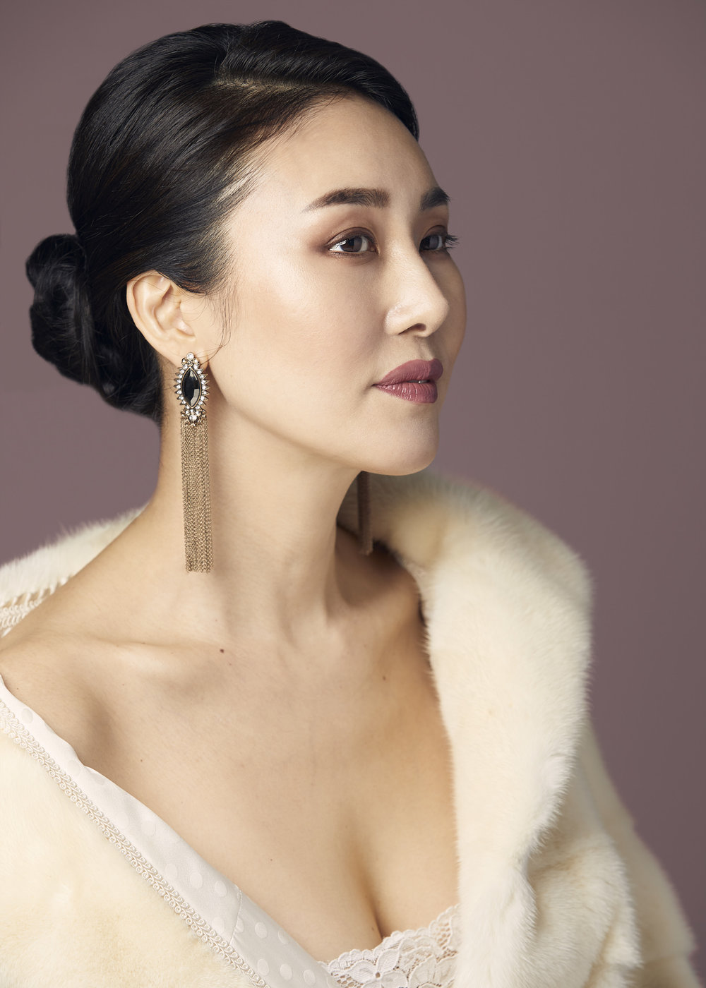 Eunni Cho_2018-04-25_0394_2048px_AdobeRGB.jpg