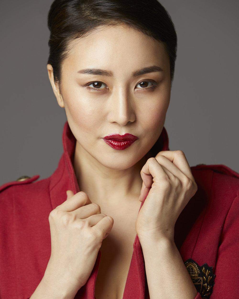 Eunni Cho_2018-04-25_0429_2048px_AdobeRGB.jpg