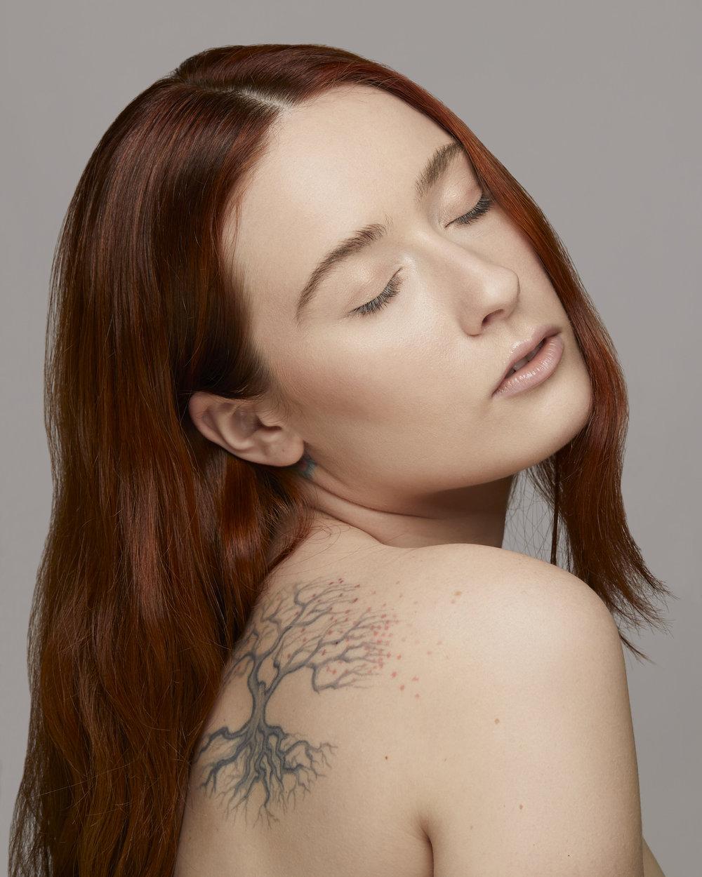 Jessica Cady_2018-11-22_0133_2048px_AdobeRGB.jpg