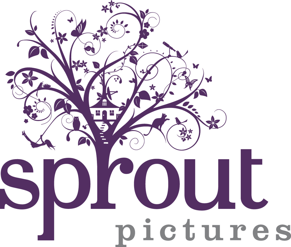 Sprout-logo.jpg