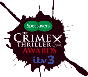 crime thriller awards logo.png