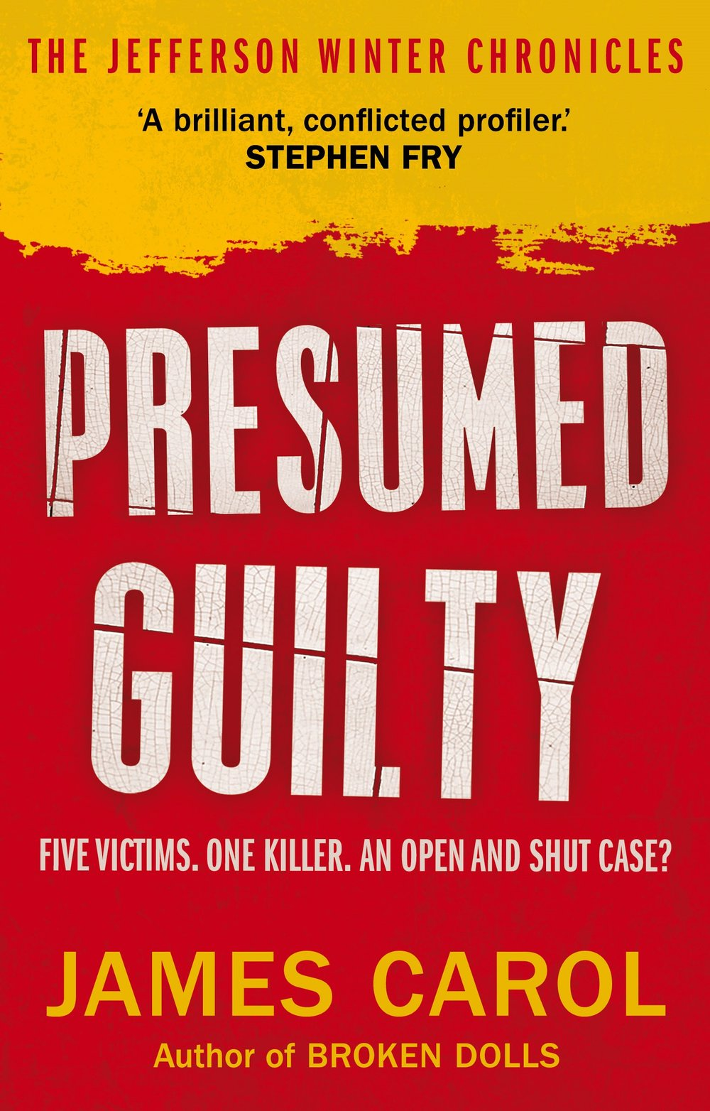 Presumed Guilty hi res.jpg
