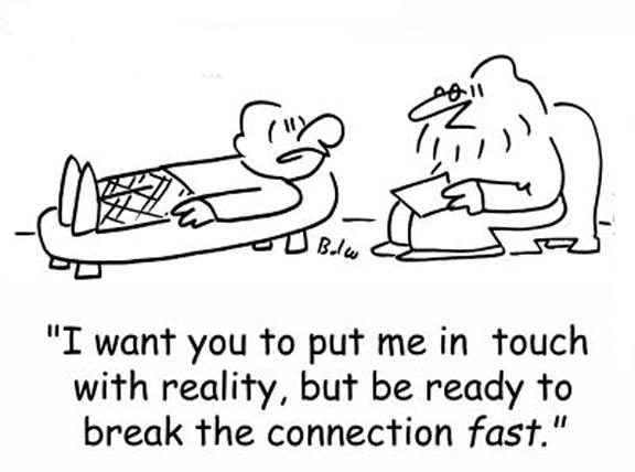 Reality-check-61629075937.png