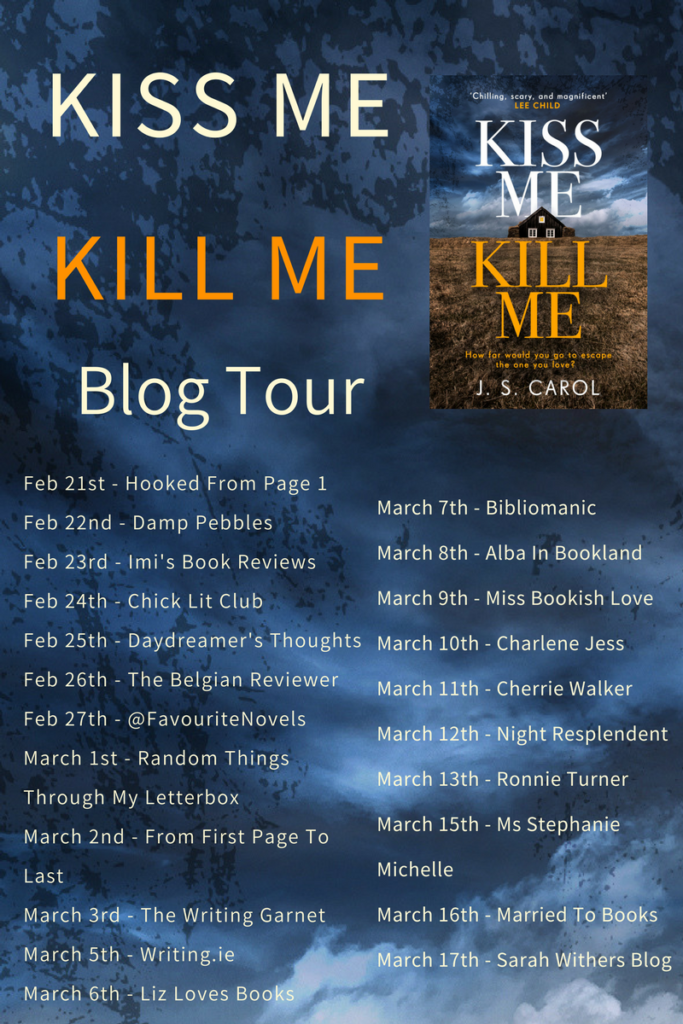 KISS-ME-KILL-MEBlog-Tour-9-2-683x1024.png