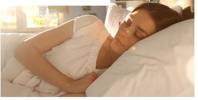 Mujer Durmiendo.png