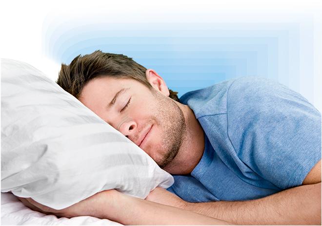 Hombre Durmiendo FAQ.png