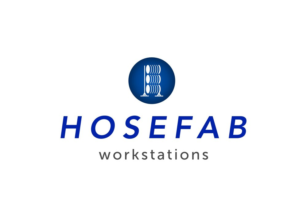 HoseFab Workstations | Roanoke, VA