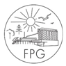 FPG.png