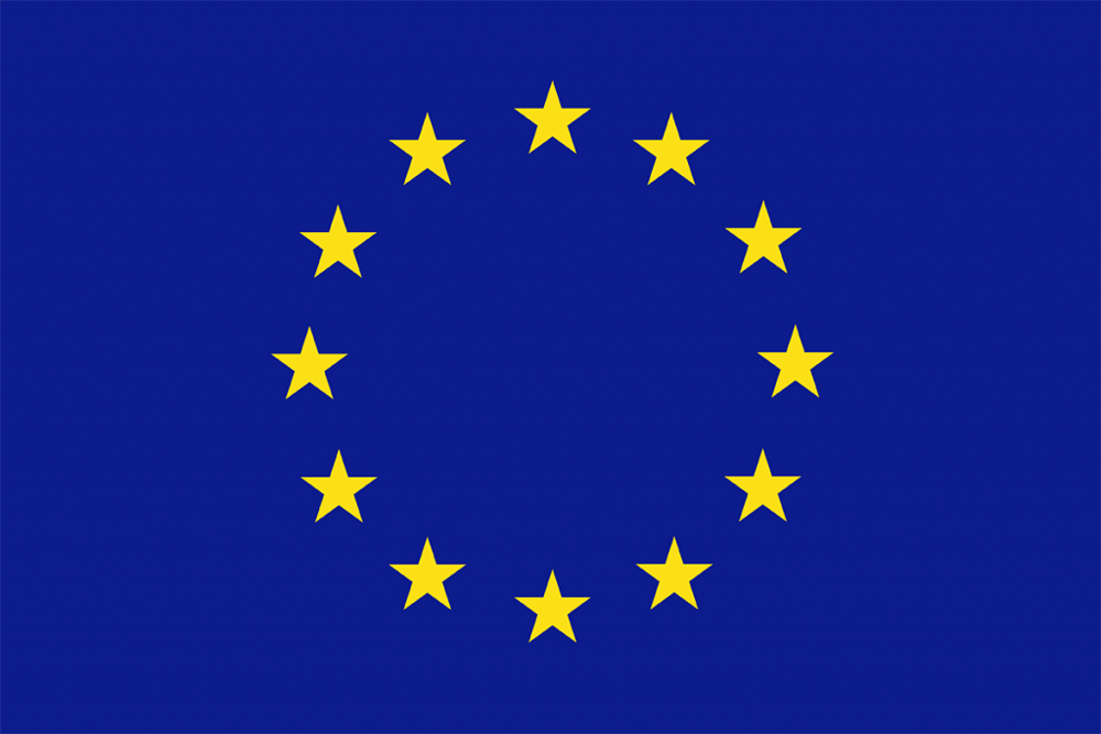 european-union-flag-l.png