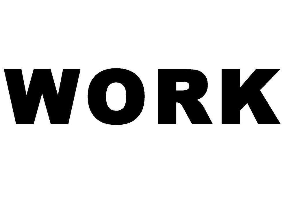 WORK logo_preview.jpeg