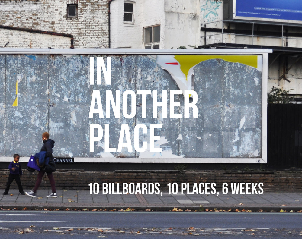 Selected IAP-billboard-landscape2.jpg