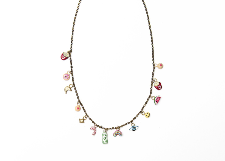 jewels name tiny durrani by attachment extra necklace