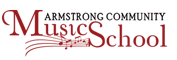 armstrong_logo_177x60.png