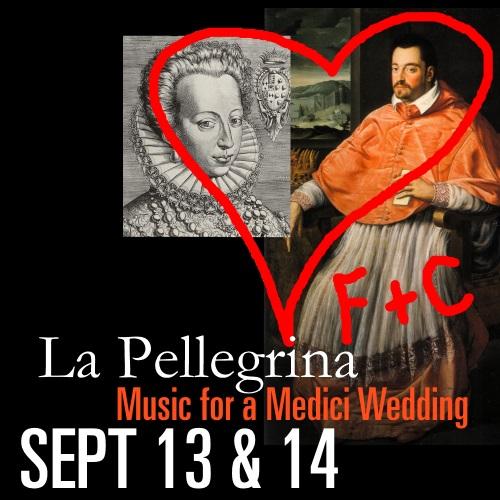 pellegrina concert promopod v2.jpg