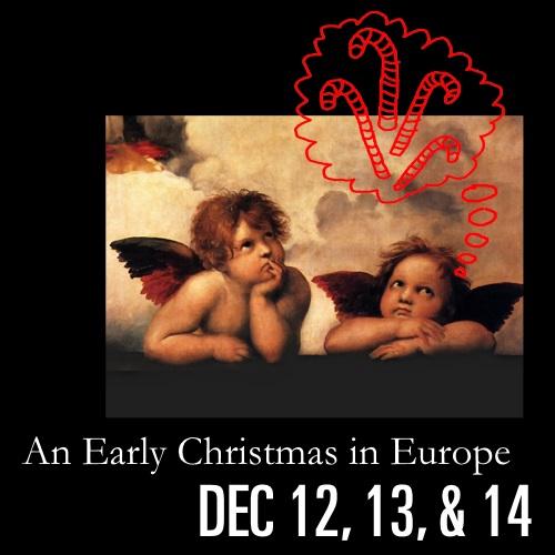 christmas promopod v2.jpg