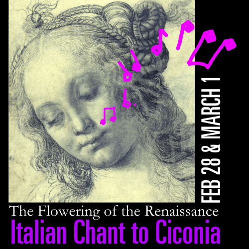 Flowering of Renaissance promopod v2.png