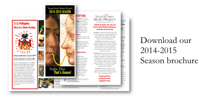 2014-15_brochure_with txt.png