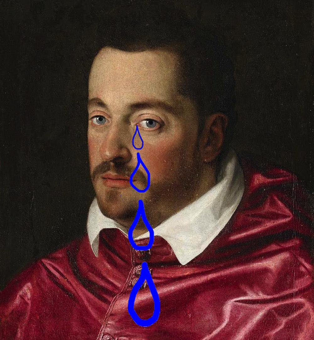 Weeping_Ferdinando.png