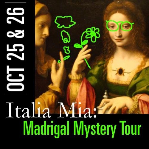 Italia Mia promopod v2.jpg