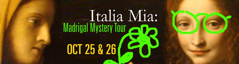 Italia Mia Madrigal homepage banner v2.png