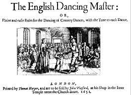 dancing_master.jpeg