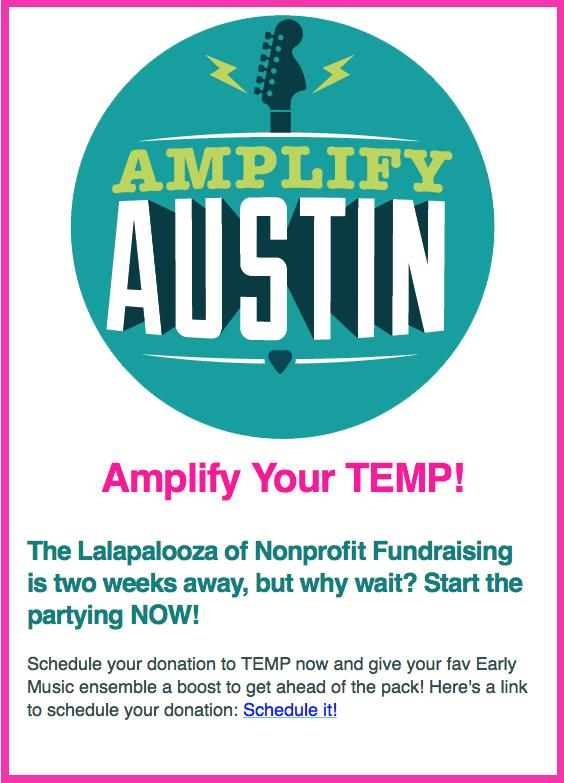 Amplify_Lalapalooza.png