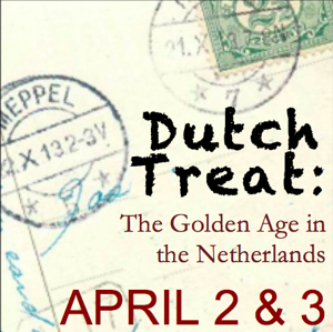 dutch treat promopod v2.jpg