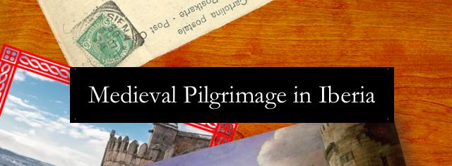 Pilgrimage banner ticket page.jpg