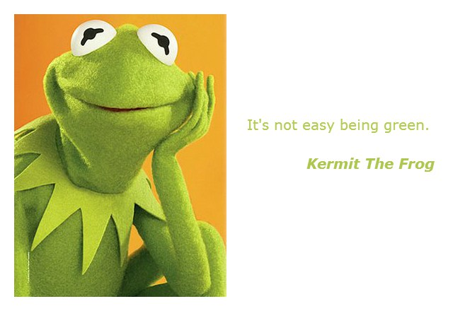 Kermit-green-quote.jpg