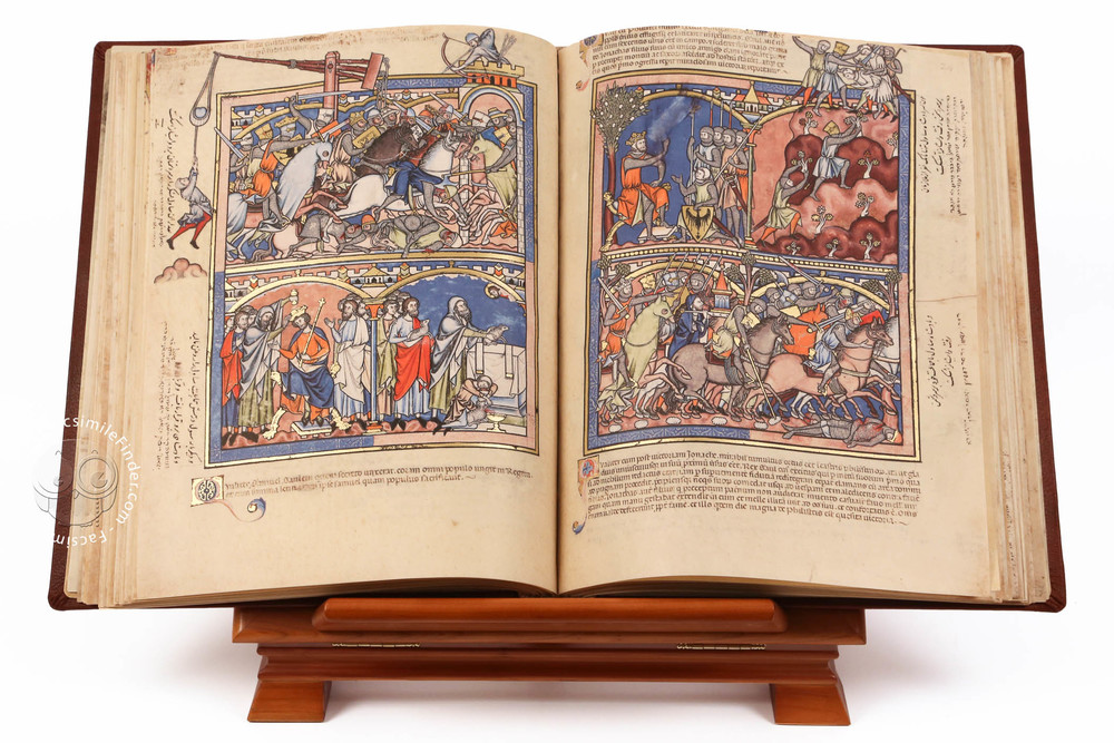 Morgan-Crusaders-Bible-facsimile-edition-01.jpg