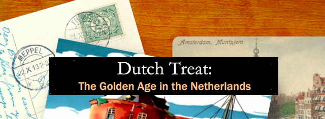 Dutch Treat Banner ticket page.jpg