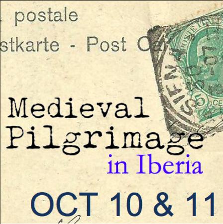 pilgrimage_promopod_V1.png