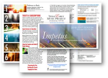 2016-17 Brochure Thumbnail.jpg