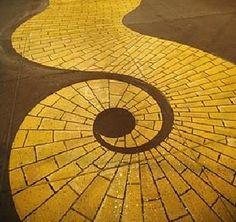 yellow_brick_rd.jpg