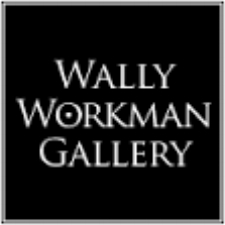wallyworkman-logo.png