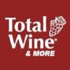 totalwine-logo.jpg
